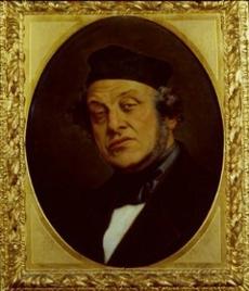 Earl Giovanni Querini Stampalia