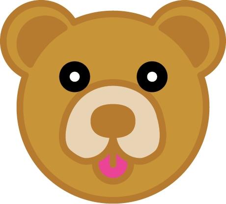Adopt a Teddy Bear!
