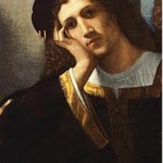 Pietro Bembo e l\'invenzione del Rinascimento