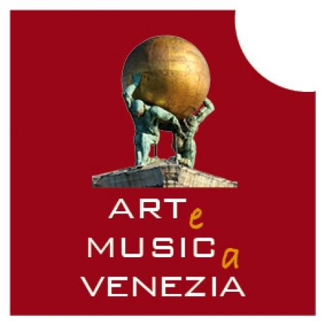 ArteMusicaVenezia