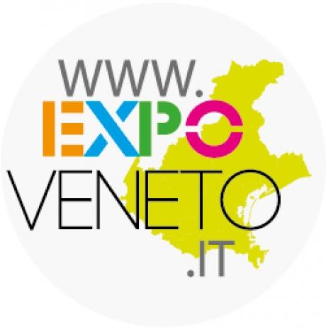 Expo Veneto - LogoL