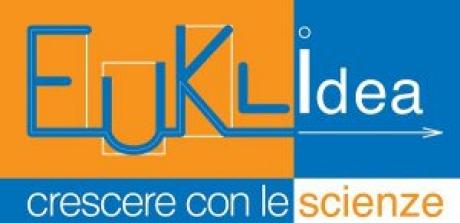 Euklidea_ Logo