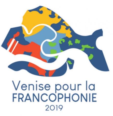 Venise pour la Francophonie 2019