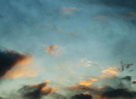 Cielo Contemporaneo, 2011, stampa fotografica